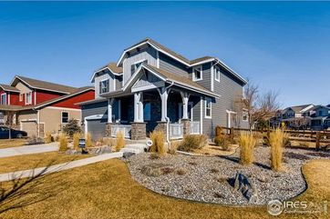 2620 Indian Grass Drive Loveland, CO 80538 - Image 1
