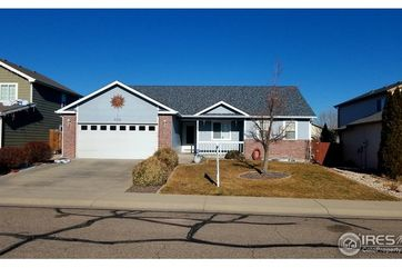 5105 W 2nd Street Greeley, CO 80634 - Image 1