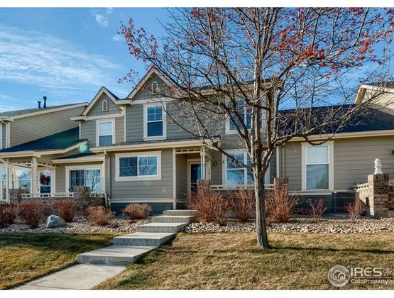 5233 Mill Stone Way Fort Collins, CO 80528 - Photo 1