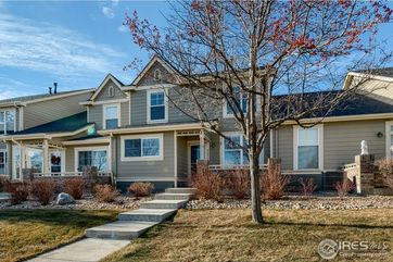 5233 Mill Stone Way Fort Collins, CO 80528 - Image 1