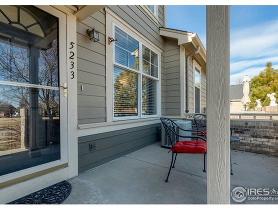 5233 Mill Stone Way Fort Collins, CO 80528 - Photo 2