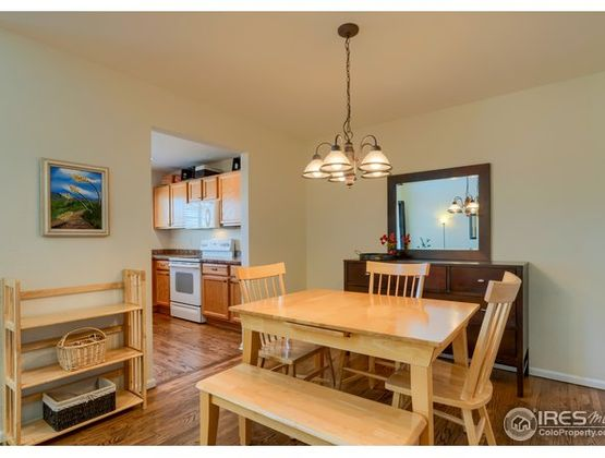 5233 Mill Stone Way Fort Collins, CO 80528 - Photo 13