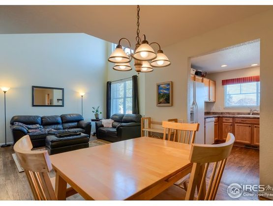 5233 Mill Stone Way Fort Collins, CO 80528 - Photo 14