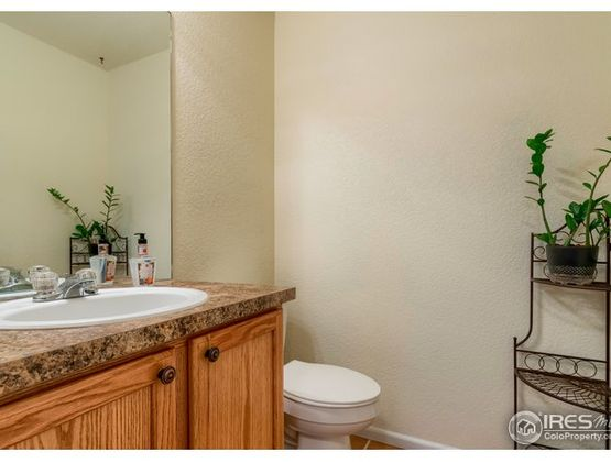 5233 Mill Stone Way Fort Collins, CO 80528 - Photo 15