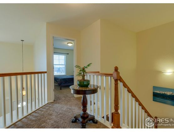 5233 Mill Stone Way Fort Collins, CO 80528 - Photo 16