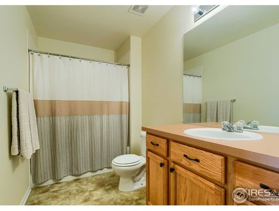 5233 Mill Stone Way Fort Collins, CO 80528 - Photo 19