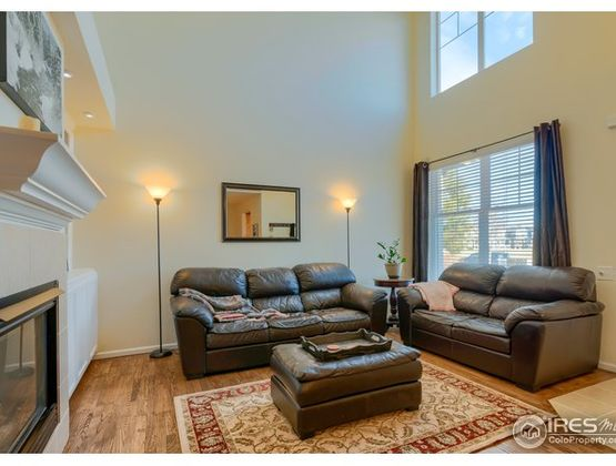 5233 Mill Stone Way Fort Collins, CO 80528 - Photo 3