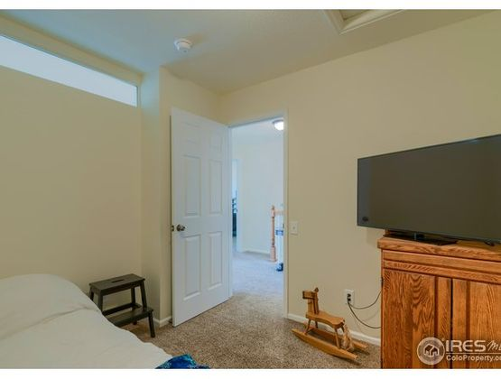 5233 Mill Stone Way Fort Collins, CO 80528 - Photo 21