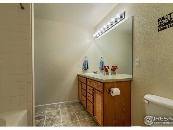 5233 Mill Stone Way Fort Collins, CO 80528 - Photo 24