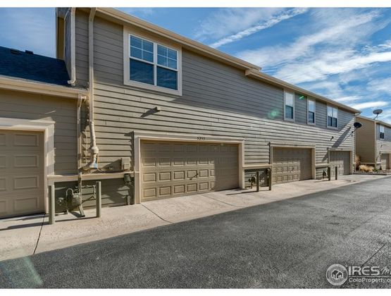 5233 Mill Stone Way Fort Collins, CO 80528 - Photo 27