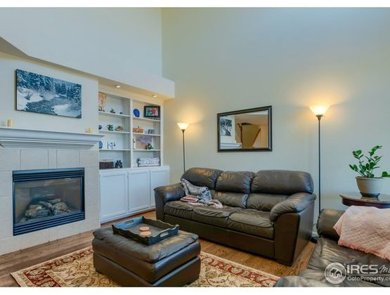 5233 Mill Stone Way Fort Collins, CO 80528 - Photo 4