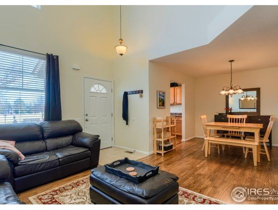 5233 Mill Stone Way Fort Collins, CO 80528 - Photo 5