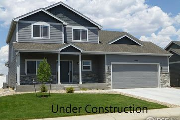 1329 Cimarron Circle Eaton, CO 80615 - Image