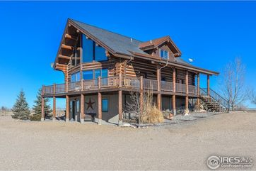 28040 County Road 57 1/2 Kersey, CO 80644 - Image 1