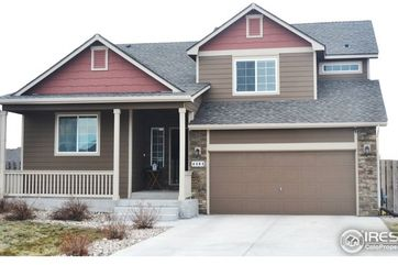 4481 River Run Lane Wellington, CO 80549 - Image 1