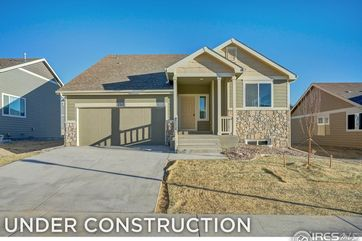 1523 New Season Drive Windsor, CO 80550 - Image 1