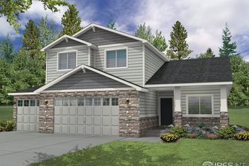 24 Turnberry Drive Windsor, CO 80550 - Image