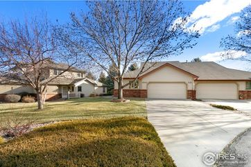 4540 Larkbunting Drive #11 Fort Collins, CO 80526 - Image 1