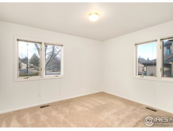 4540 Larkbunting Drive #11 Fort Collins, CO 80526 - Photo 20