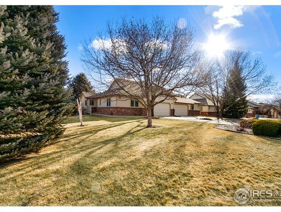 4540 Larkbunting Drive #11 Fort Collins, CO 80526 - Photo 24