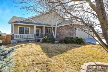 7514 Walsh Court Fort Collins, CO 80525 - Image 1