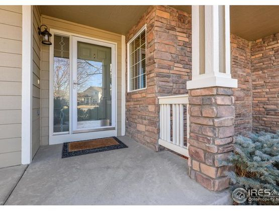 7514 Walsh Court Fort Collins, CO 80525 - Photo 2