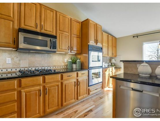 7514 Walsh Court Fort Collins, CO 80525 - Photo 12