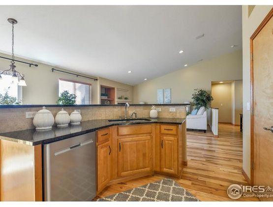 7514 Walsh Court Fort Collins, CO 80525 - Photo 13