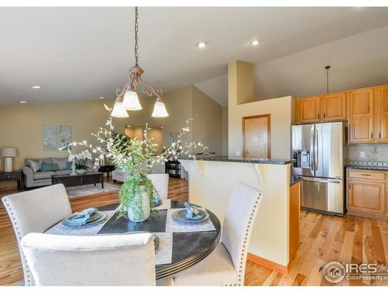 7514 Walsh Court Fort Collins, CO 80525 - Photo 14
