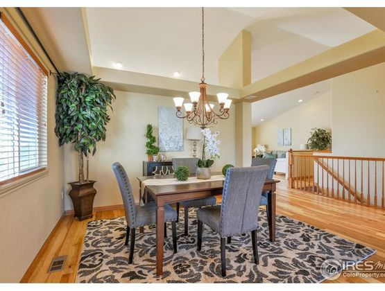 7514 Walsh Court Fort Collins, CO 80525 - Photo 16