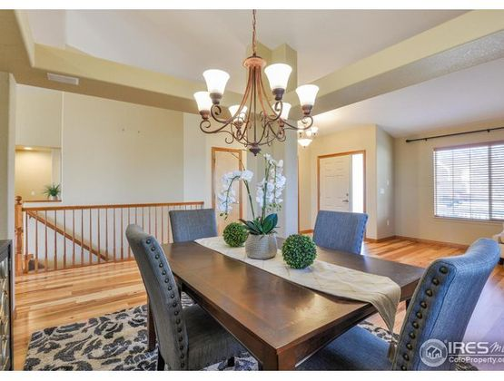 7514 Walsh Court Fort Collins, CO 80525 - Photo 17