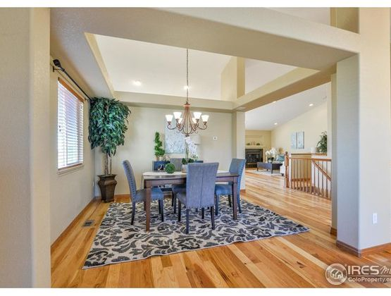 7514 Walsh Court Fort Collins, CO 80525 - Photo 18