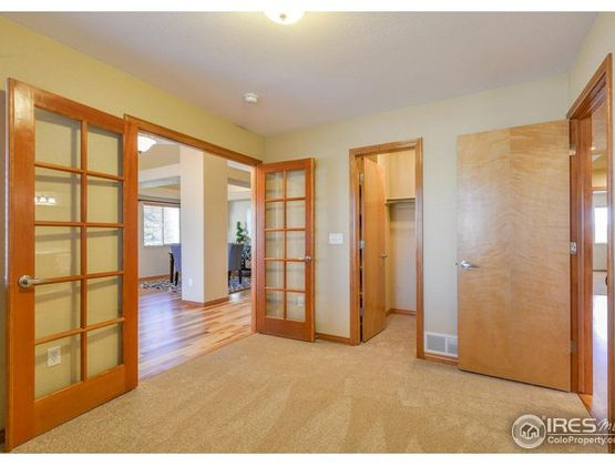 7514 Walsh Court Fort Collins, CO 80525 - Photo 19