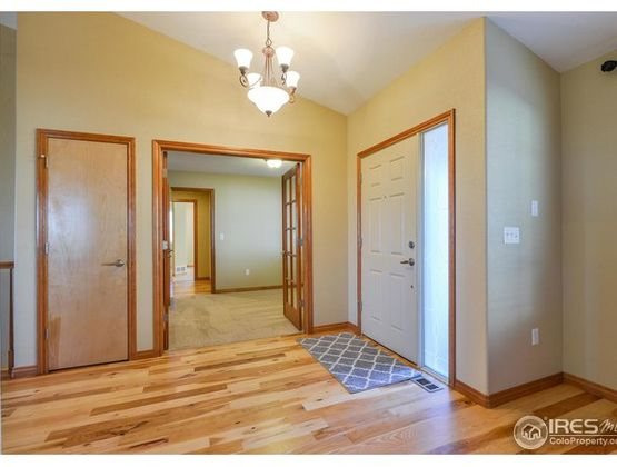 7514 Walsh Court Fort Collins, CO 80525 - Photo 20