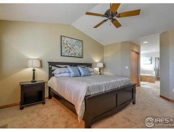 7514 Walsh Court Fort Collins, CO 80525 - Photo 21