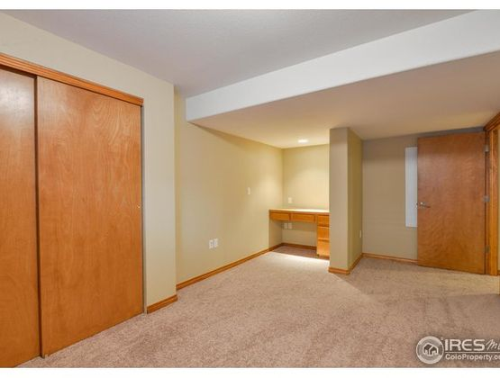 7514 Walsh Court Fort Collins, CO 80525 - Photo 22
