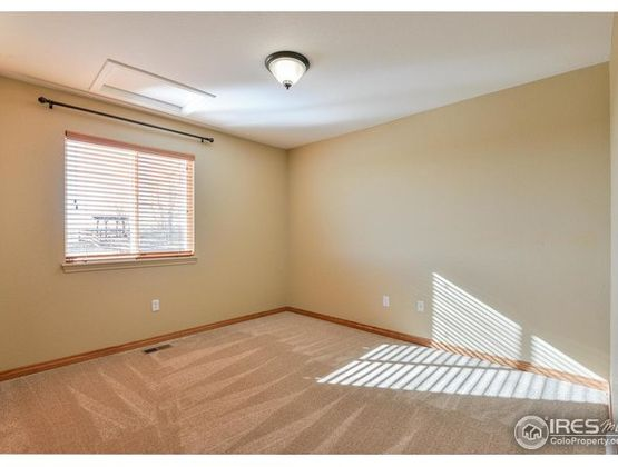 7514 Walsh Court Fort Collins, CO 80525 - Photo 23