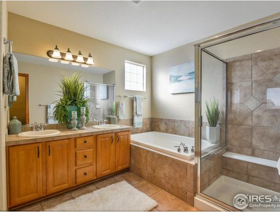 7514 Walsh Court Fort Collins, CO 80525 - Photo 24