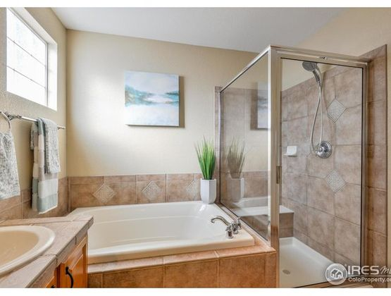 7514 Walsh Court Fort Collins, CO 80525 - Photo 25