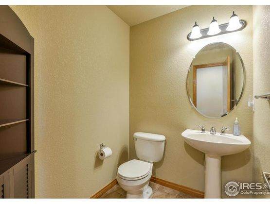 7514 Walsh Court Fort Collins, CO 80525 - Photo 26