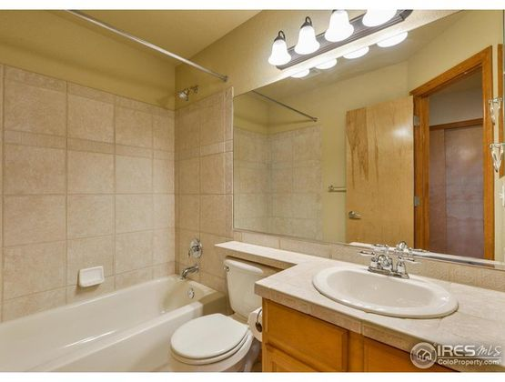7514 Walsh Court Fort Collins, CO 80525 - Photo 28