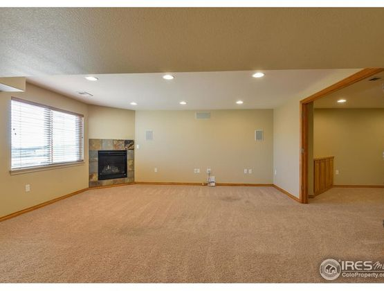 7514 Walsh Court Fort Collins, CO 80525 - Photo 29