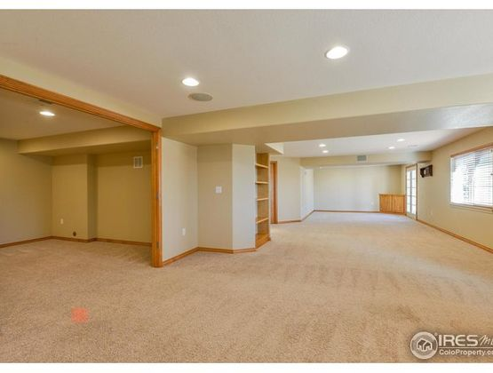 7514 Walsh Court Fort Collins, CO 80525 - Photo 30