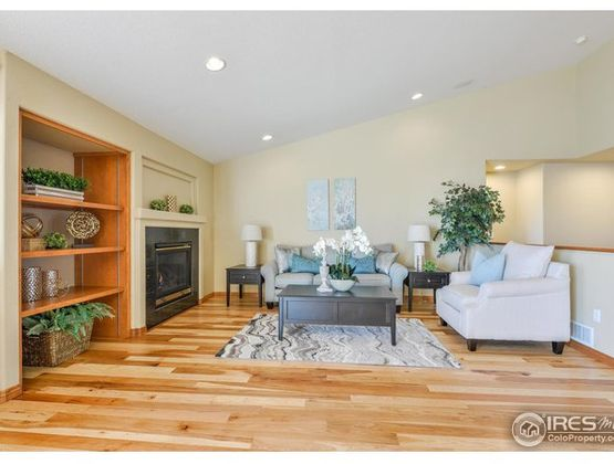 7514 Walsh Court Fort Collins, CO 80525 - Photo 4