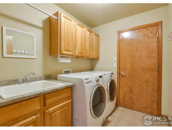 7514 Walsh Court Fort Collins, CO 80525 - Photo 31