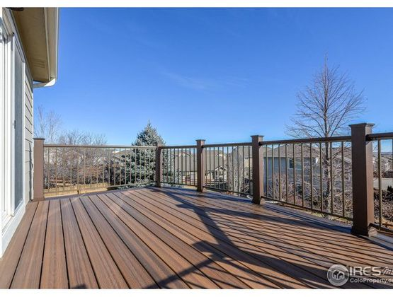 7514 Walsh Court Fort Collins, CO 80525 - Photo 32