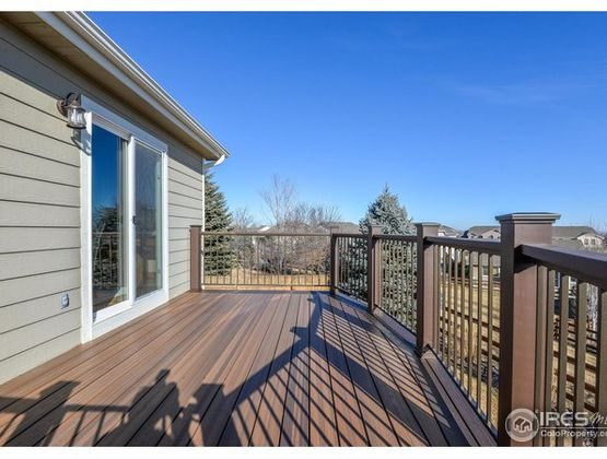 7514 Walsh Court Fort Collins, CO 80525 - Photo 33