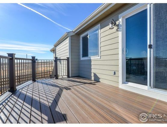 7514 Walsh Court Fort Collins, CO 80525 - Photo 34