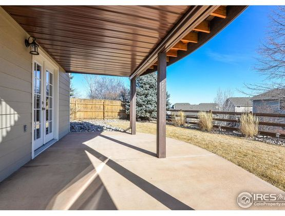 7514 Walsh Court Fort Collins, CO 80525 - Photo 35