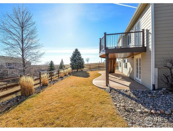 7514 Walsh Court Fort Collins, CO 80525 - Photo 36
